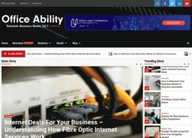 officeability.com