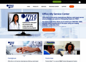 officeally.com