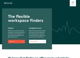 Officebroker.com