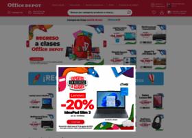 officedepot.com.mx