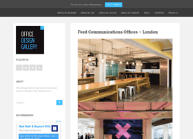 officedesigngallery.com