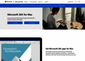 officeformac.com