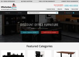 officefurniture2go.com