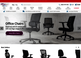 officefurnitureonline.co.uk
