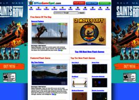 Officegamespot.com