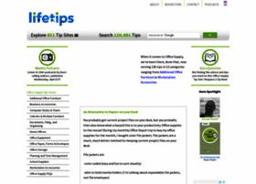 officesupply.lifetips.com