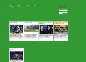 official.sportnetwork.net