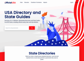 officialusa.com
