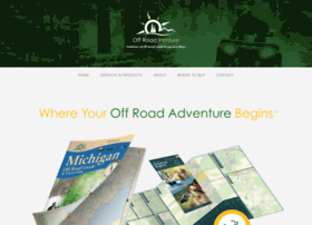 Offroadventure.com
