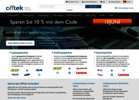 offtek.de