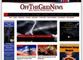 offthegridnews.com