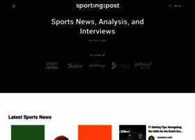 Offthepost.info