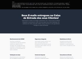 oficialhost.com.br