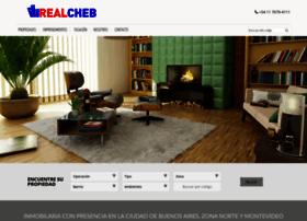 oficinas.com