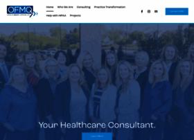 ofmq.com