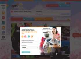 ogahrugi.com