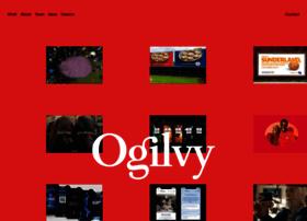 Ogilvy.co.uk
