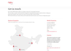 Ogilvyindia.com