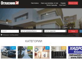 Oglasnik24.com.mk