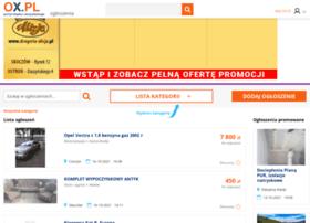 ogloszenia.ox.pl