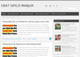 oh-dara.blogspot.com