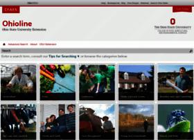 Ohioline.osu.edu