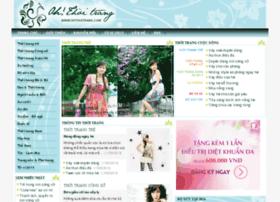 Ohthoitrang.com