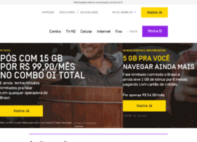 oi.net.br