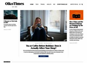 oikotimes.com