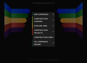 oilandgaseurasia.com