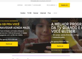 oiloja.com.br