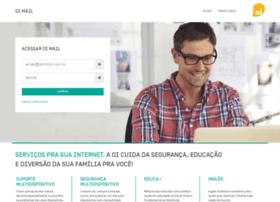 Oimail.oi.com.br
