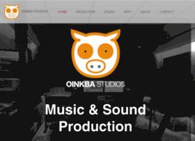 oinkba.com