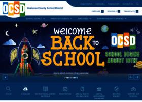 okaloosaschools.com