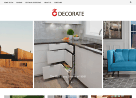 okdecoracion.com