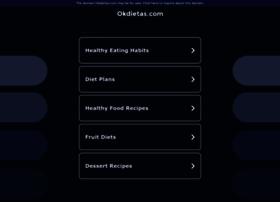 okdietas.com