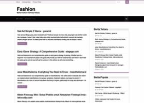 okefashion.com
