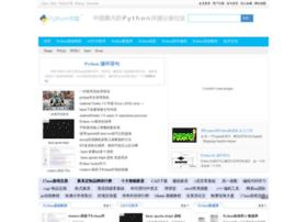 okpython.com
