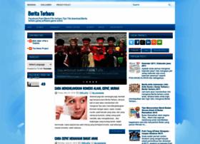 oktavitaa.blogspot.com
