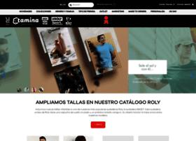 oktextil.com