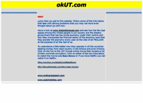okut.com