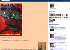olatablog.blogspot.com