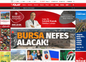olay.com.tr