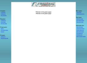 old.avirtualhorse.com