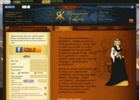 old.krolestwa.com