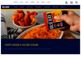 oldbay.com
