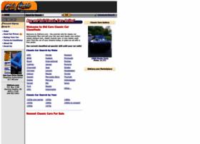 oldcars.com