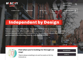 oldcitydistrict.org
