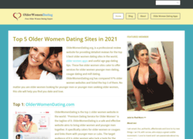 olderwomendating.org