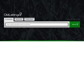 Oldlistings.com.au